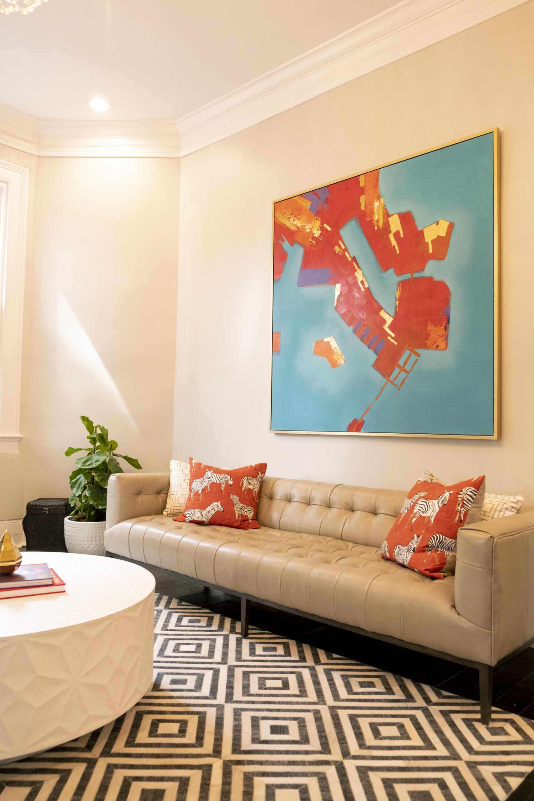 new orleans, staging, stager, bespoke staging and design, bespoke nola staging and design, home stager, home staging, real estate staging, real estate stager, property staging